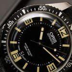高雄賣二手手錶