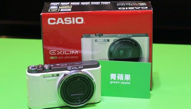 收購zr1200-怎賣掉不用的數位相機