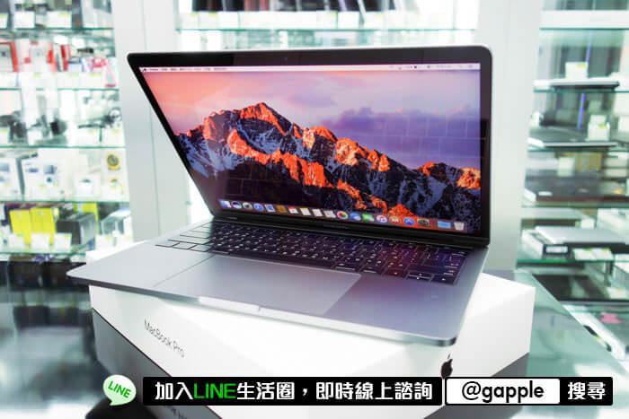 收購筆電 | 收購全新/二手筆電-回收二手筆電說明-推薦青蘋果3C