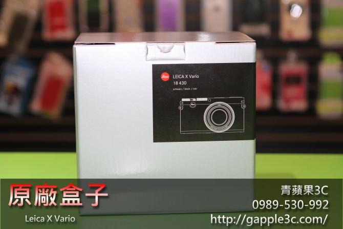 萊卡相機leica