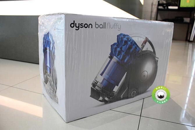 台中dyson吸塵器