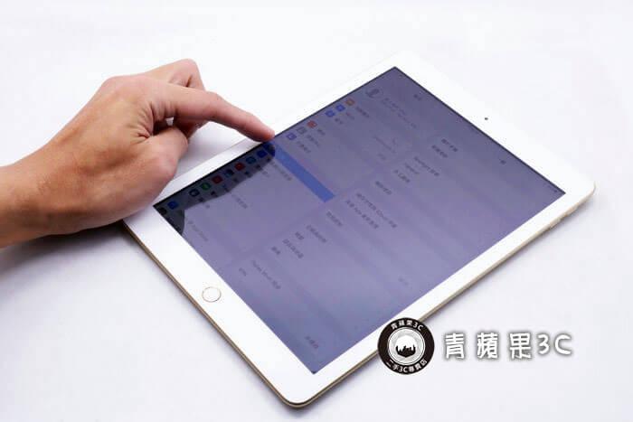 收購iPad