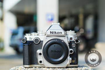 台中賣相機估價