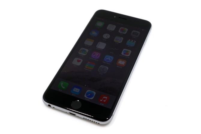 賣iphone6