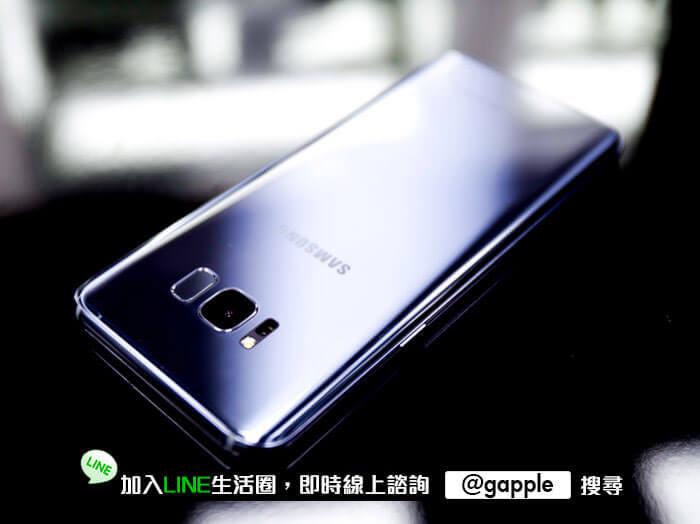 S10手機收購
