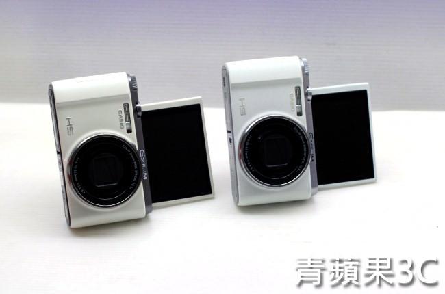 青蘋果-ZR1200-ZR1200-5
