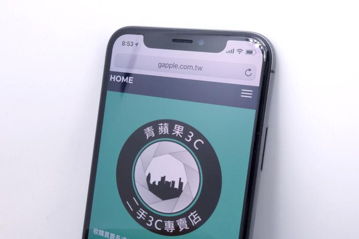 台南買二手iphone