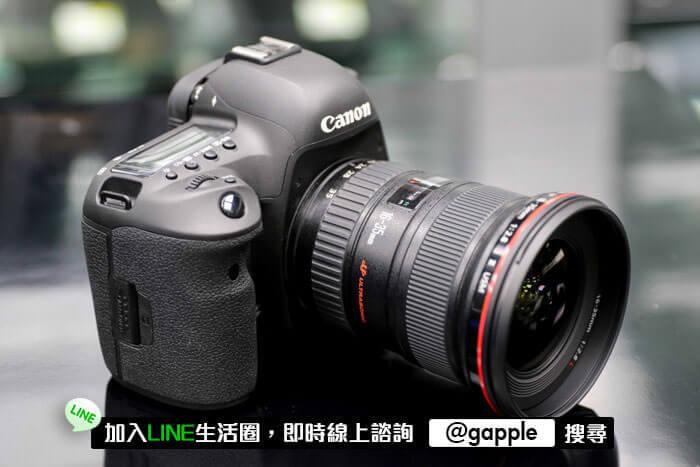 高雄收購二手相機