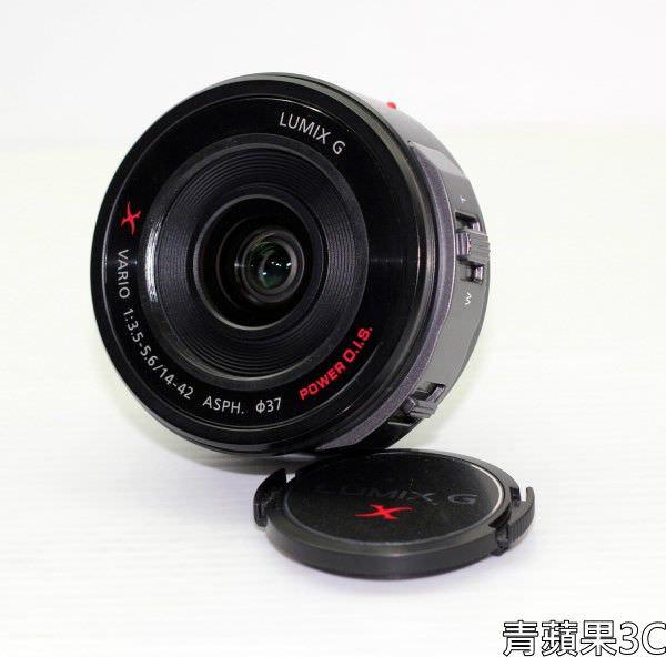 高雄青蘋果3C-LUMIX G 14-42mm (2)