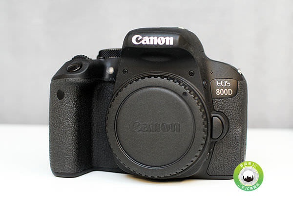 單眼相機收購