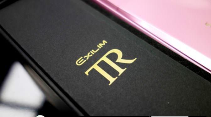 二手TR80價格、找二手TR15、收購二手TR35、買二手TR15、賣TR15店家