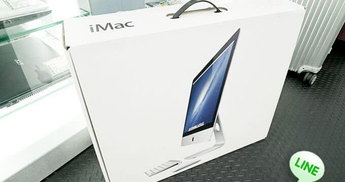 賣二手mac | 哪裡買二手電腦最推薦? 青蘋果3c提供便宜合理的電腦買賣
