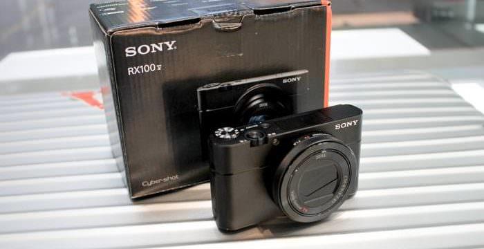 台中收購sony相機-sony a77 II 收購