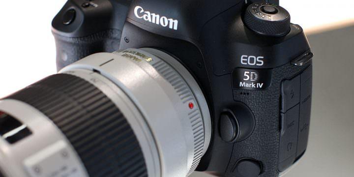 二手相機收購 推薦