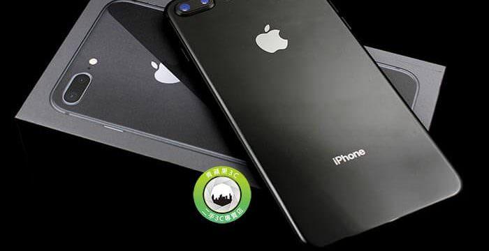 iOS 11.1 正式版更新-iphone 8 plus 更新過程心得