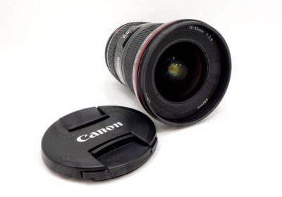 台中賣二手鏡頭-二手相機買賣網站-0989-530-992