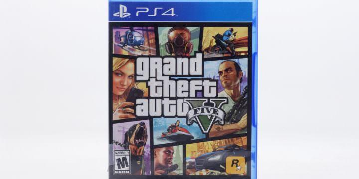 收購遊戲片-ps4二手遊戲收購-0989-530-992