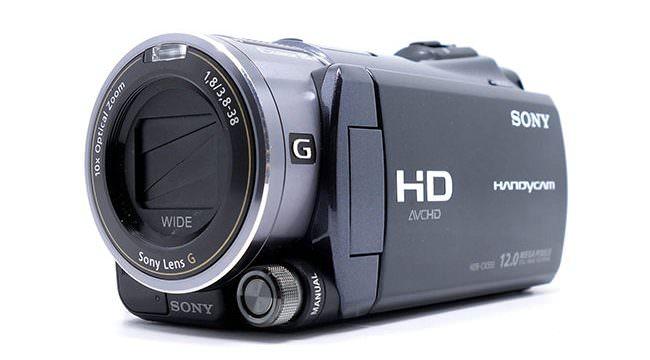 青蘋果二手攝影專賣-收購攝影機-0989-530-992