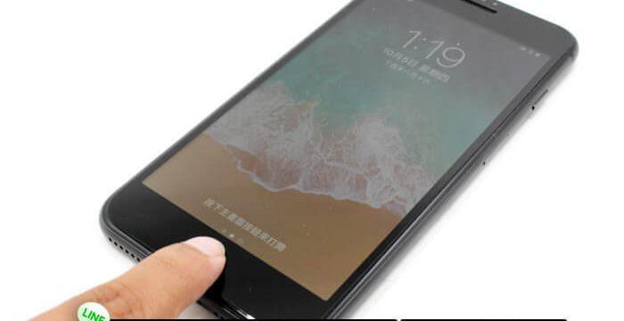 iphone換電池原廠 |  iPhone電池價格降價 (2018/1月~12月)