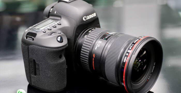 二手相機 | 二手單眼相機買賣注意