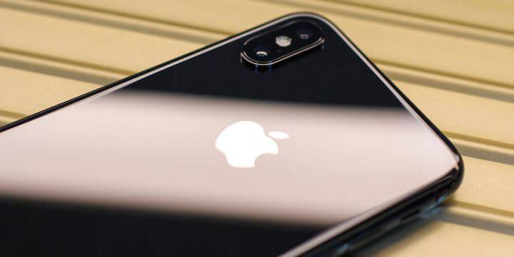 iphone 收購價 | 中古手機收購價格表-懶人包查詢-2017年12月