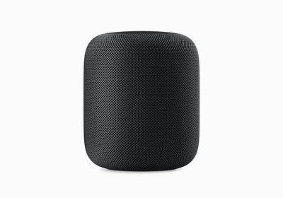 homepod 收購-蘋果智慧音箱將在2/9上市發售(美國,英國,澳洲)