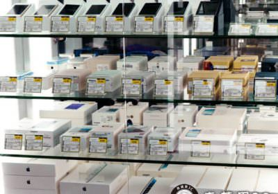 新手機發表 OPPO R15 | R15規格參考查詢-手機收購青蘋果