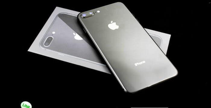 【高雄收購iPhone】全新手機收購,i8與ix回收,續約手機換現金推薦