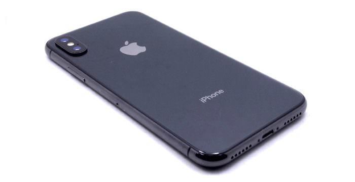 高雄收購iPhone SE2 – 愛瘋SE2據傳將在6/15號上市