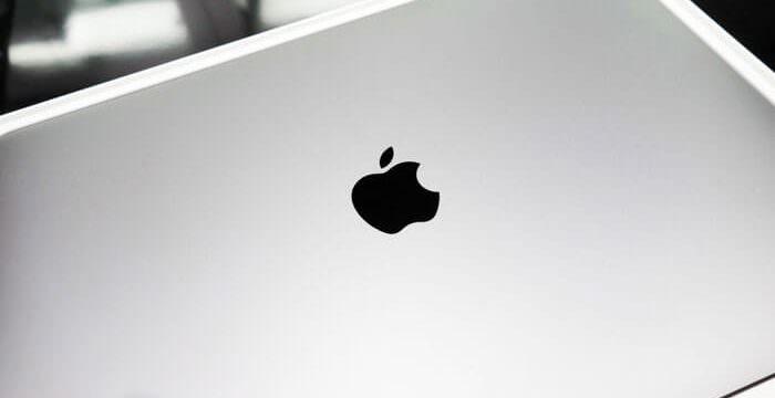 【青蘋果3C】macbookair2018收購,macbookair2018發表,新筆電特色規格與售價一次查詢