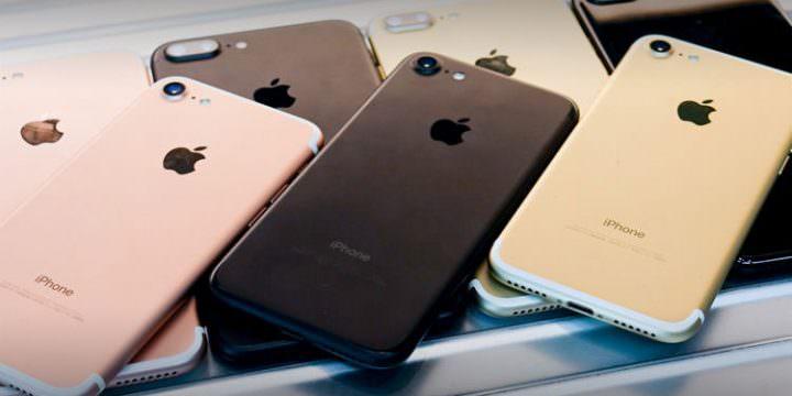 高雄二手iphone xs:高雄收購手機、舊手機估價推薦青蘋果3C