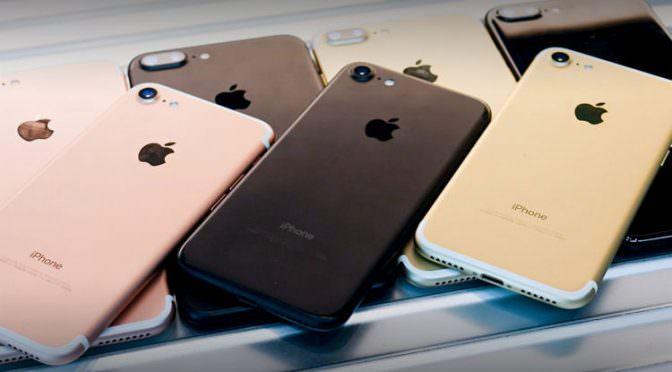 高雄哪裡有在回收手機?-專業的手機回收就在青蘋果數位