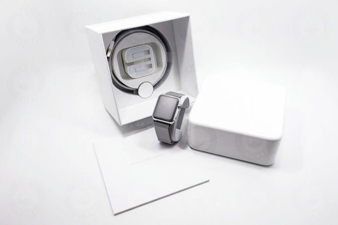 高雄收購智慧手錶