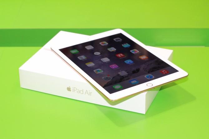 高雄收購蘋果平板