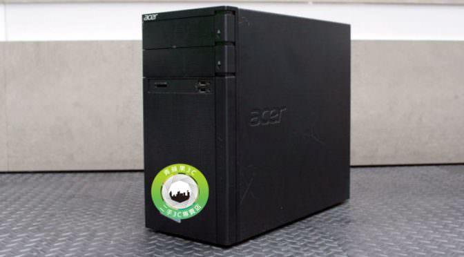 高雄電腦街買高階電腦,高雄二手電腦買賣,博愛二路638號〔青蘋果〕