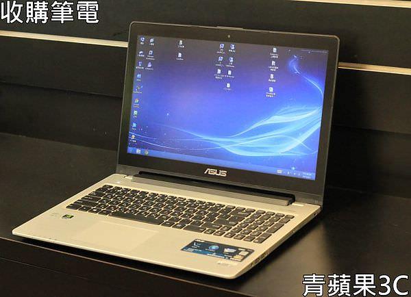 青蘋果3C Ultrabook 1