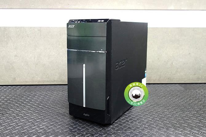 高雄收購電腦