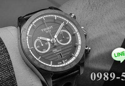 台中手錶推薦-二手名錶買賣,高價流行錶收購