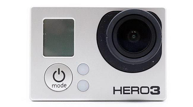 收購二手攝影機-二手gopro買賣-Line ID:@gapple