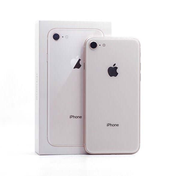 iPhone 8 二手買賣