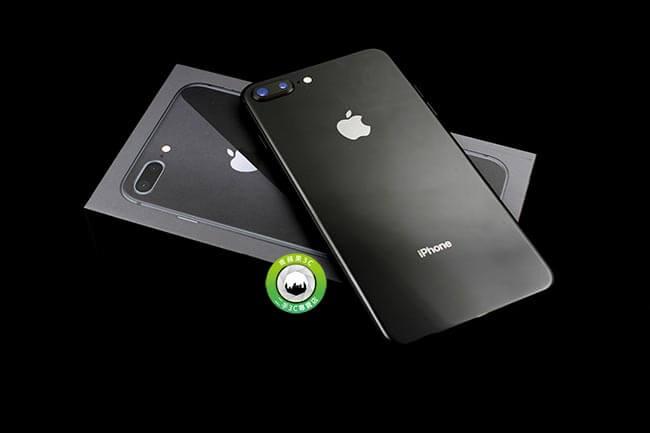 二手iphone 8 plus
