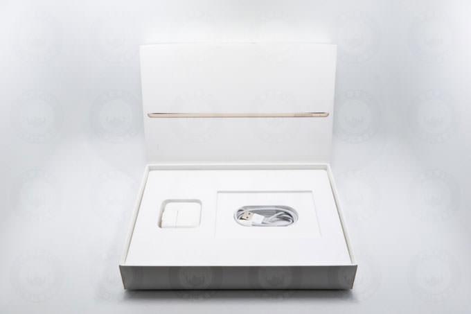 收購ipad mini