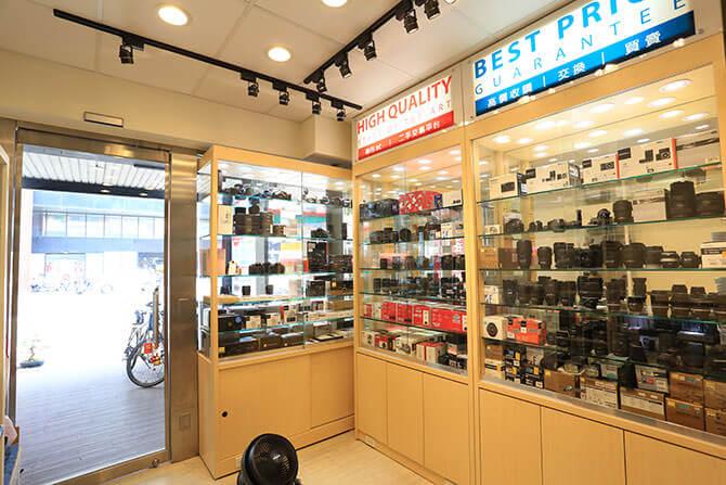 台南平板專賣店