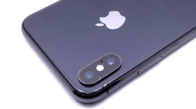 【台南二手iphone收購】愛瘋手機收購,i8與ix買賣,舊二手手機換現金推薦