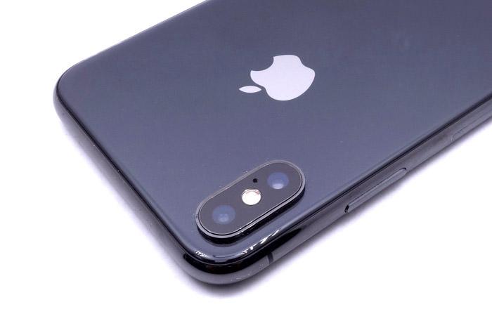 台南二手iphone收購