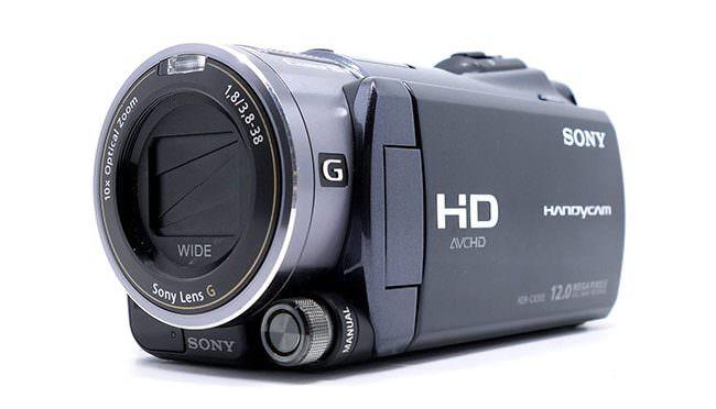 sony二手攝影機收購-收購攝影機-0989-530-992