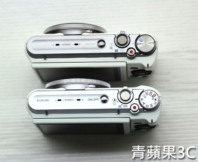 青蘋果-ZR1200-ZR1200-3