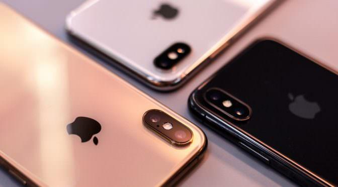 台中二手iphone xs收購:蘋果手機交易買賣、二手手機購買都在青蘋果3C