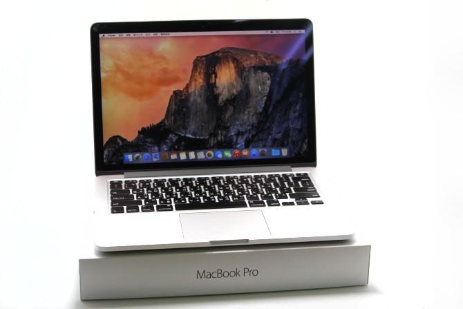 台南收購蘋果筆電