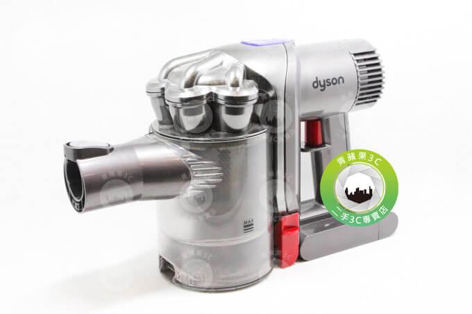 台南收購dyson吸塵器